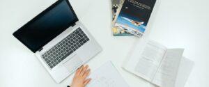 Domain & Hosting for Website